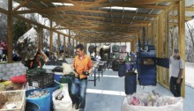 Recycling-Center-for-Nosara-sLAB-10-537x331