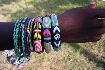 recycled_plastic_bracelets