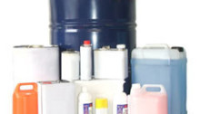 plastic solvents