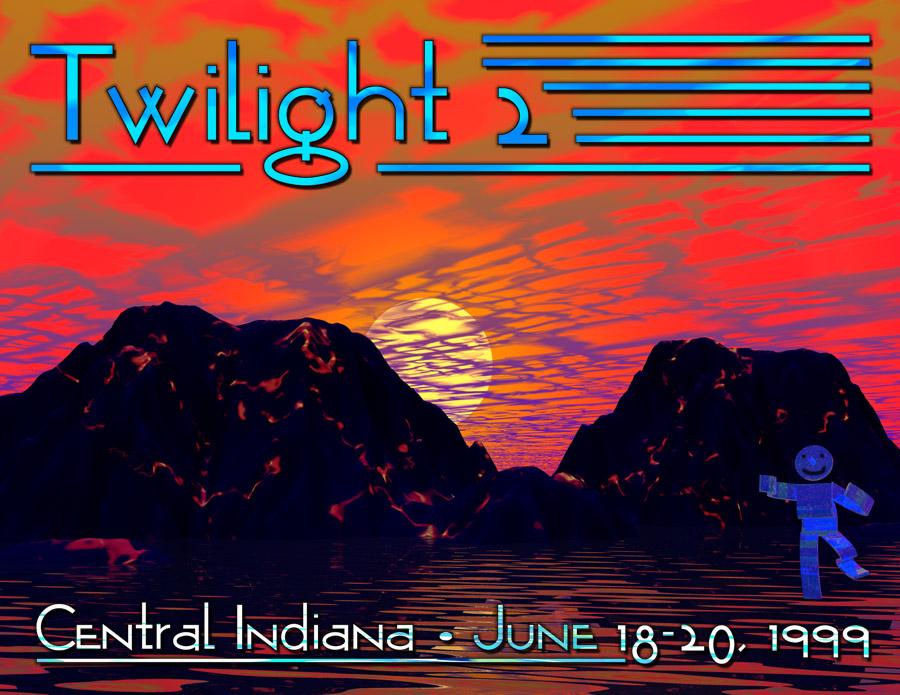 Twilight-Front-2