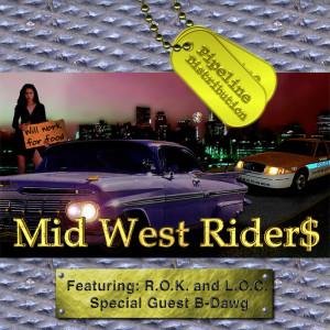 mid-west-rider-1