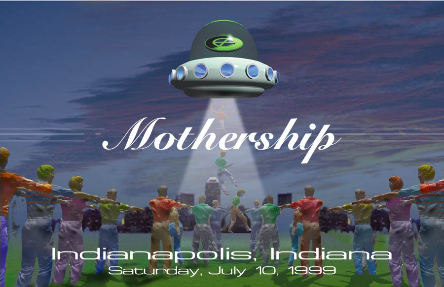 mother-ship-front