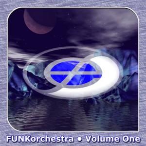 orchestracd