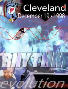 rhythm_front