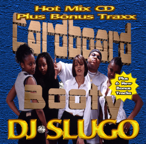 DJ slugo cd front final