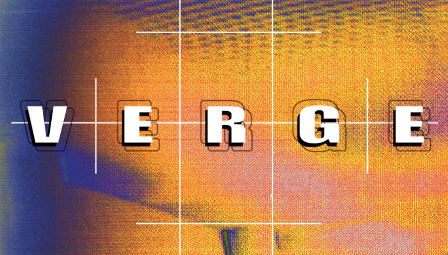 verge-front