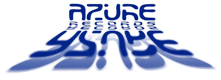 azure-logo4